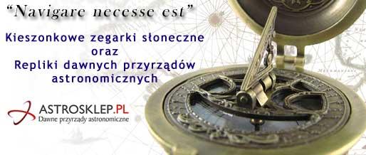 Astrosklep.pl
